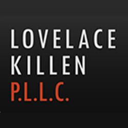 Lovelace Killen, P.L.L.C.