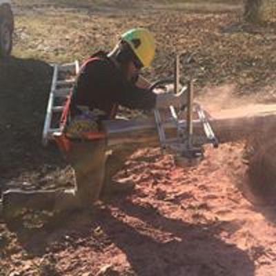 Fox Hollow Tree Service