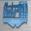 Electro Kold Corp