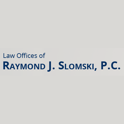 Law Offices of Raymond J. Slomski, P.C.