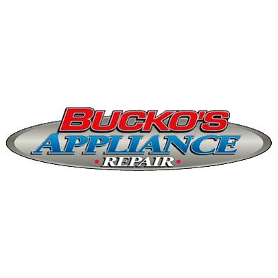 Bucko S Appliance Repair In Egg Harbor City Nj 08215 Citysearch