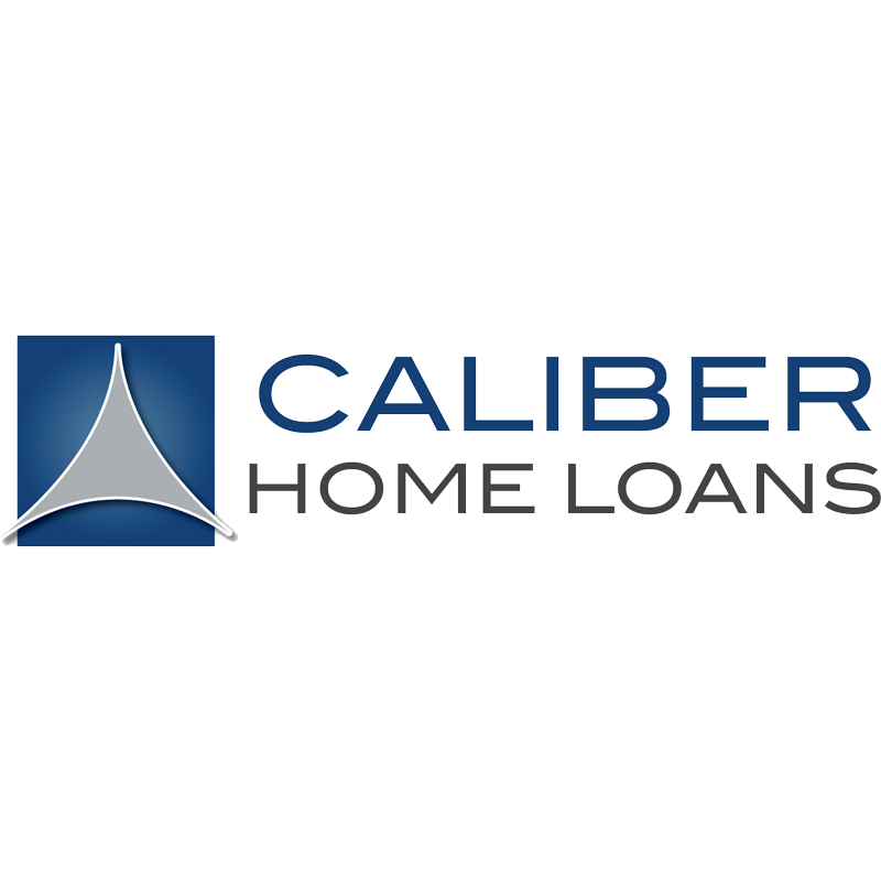 Thomas Tahmosh | Caliber Home Loans