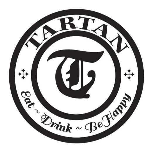 Tartan of Redlands image 0