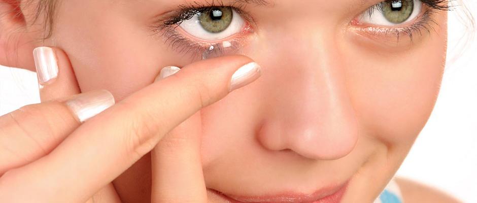 Finnegan Eye Care Centers image 6