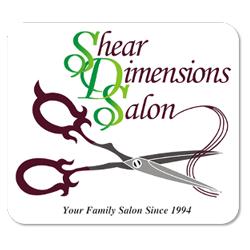 Shear Dimensions LLC