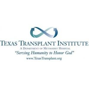 Texas Transplant Institute