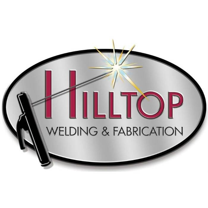 Hilltop Welding & Fabrication image 0