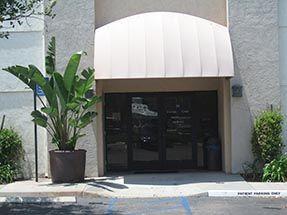 Encinitas MRI Center image 0