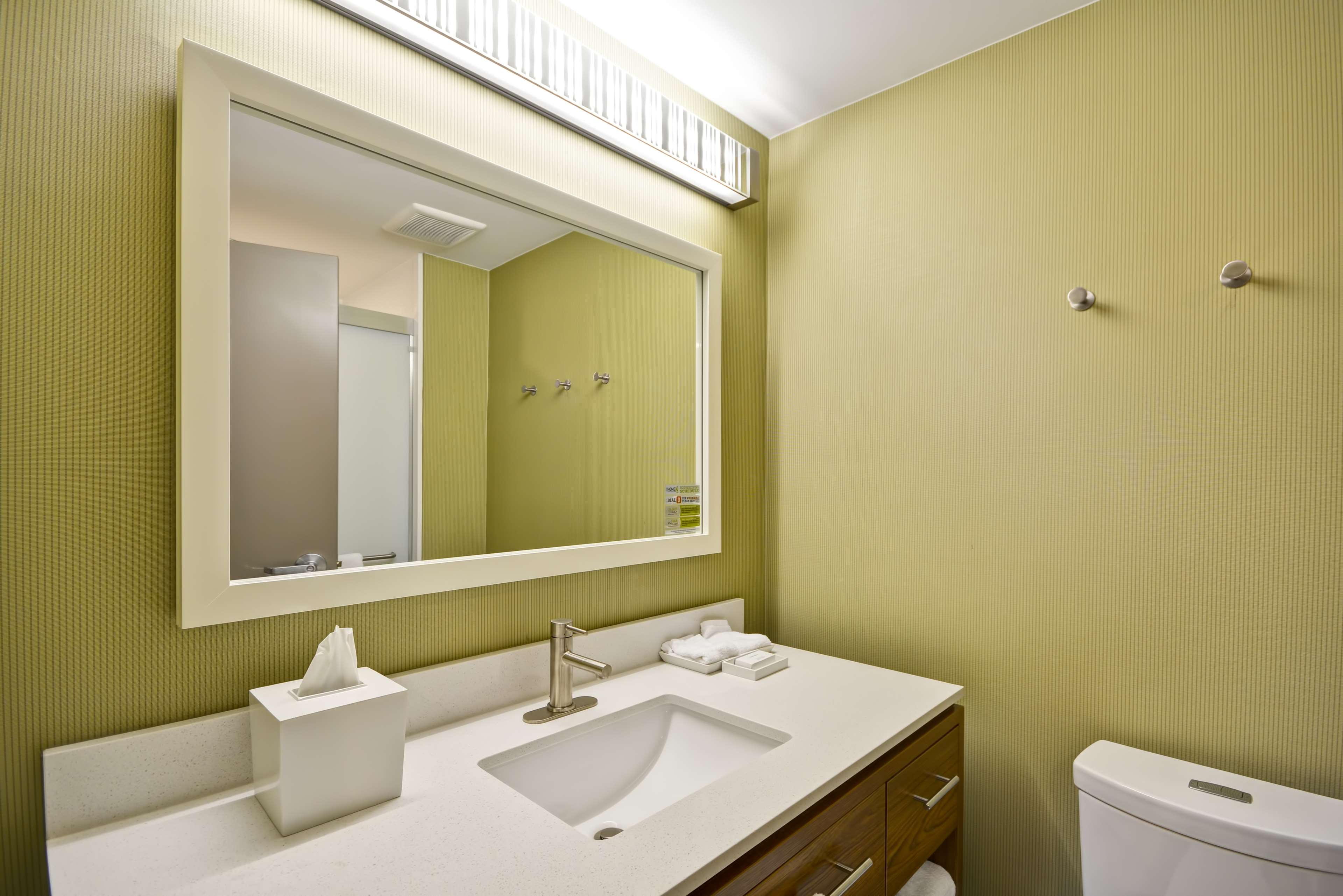 Home2 Suites by Hilton Rock Hill image 39