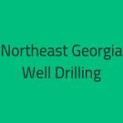 Northeast Georgia Well Drilling image 1