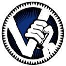 Vincent Plumbing & Heating