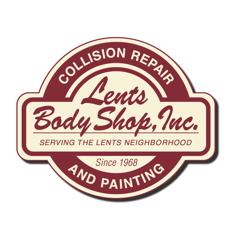 Lent's Body Shop, Inc.