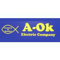 A-OK Electric Company Inc.
