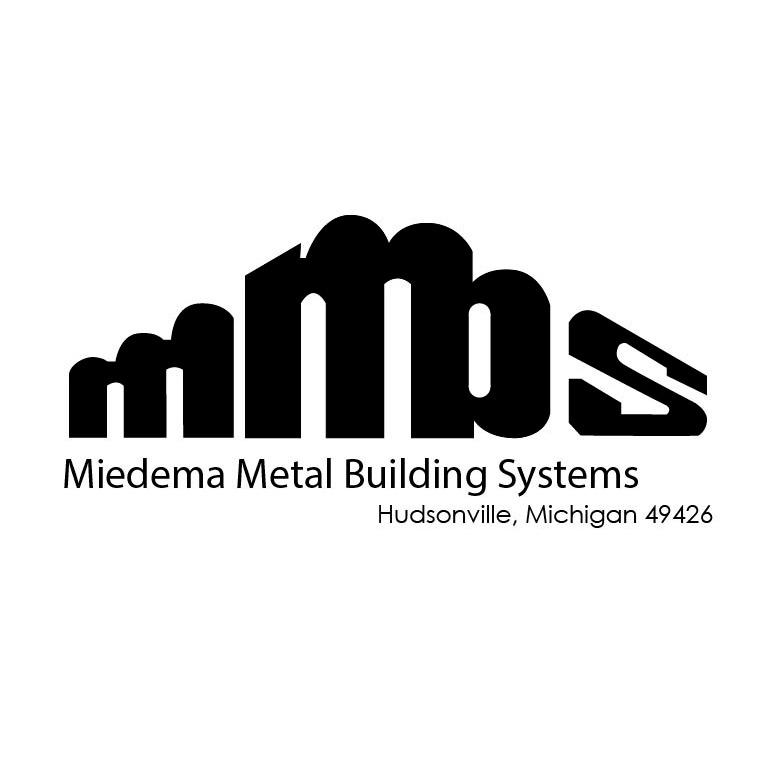Miedema Metal Building Systems, Inc. image 1