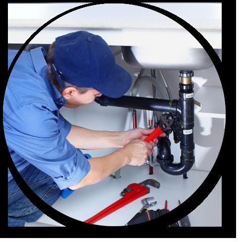 Davis Plumbing & Heating Inc. image 1