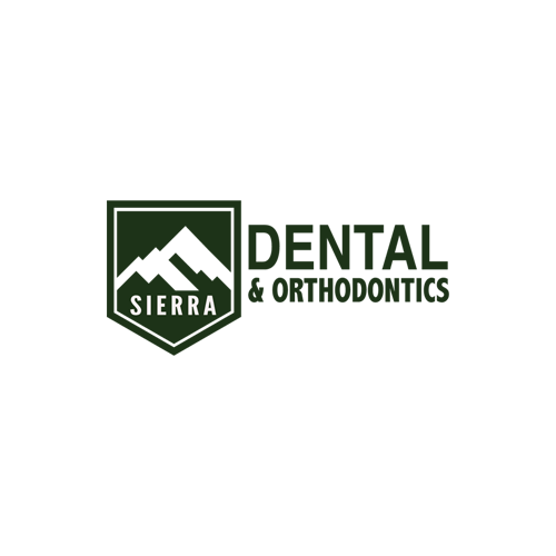 Sierra Dental & Orthodontics- Tennyson