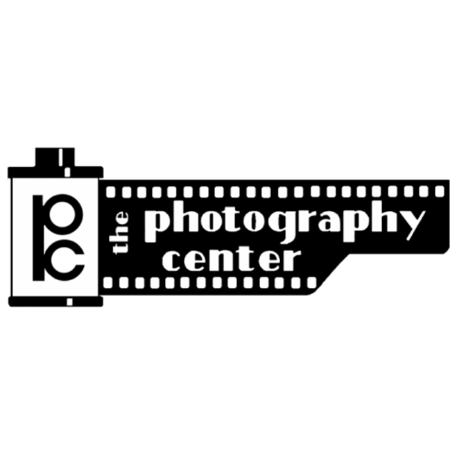 The Photography Center image 8