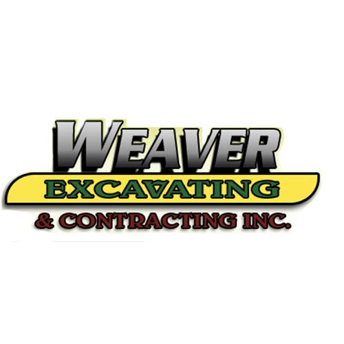 Weaver Excavating & Contracting Inc image 0