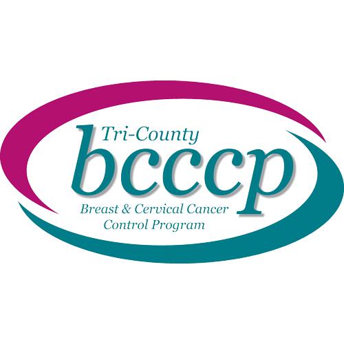 Wayne BCCCP