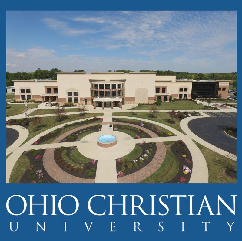 Ohio Christian University image 0