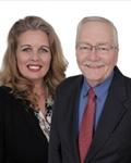 Bob Riley & Denise Fleitman Realtors - Remax of the Poconos image 0