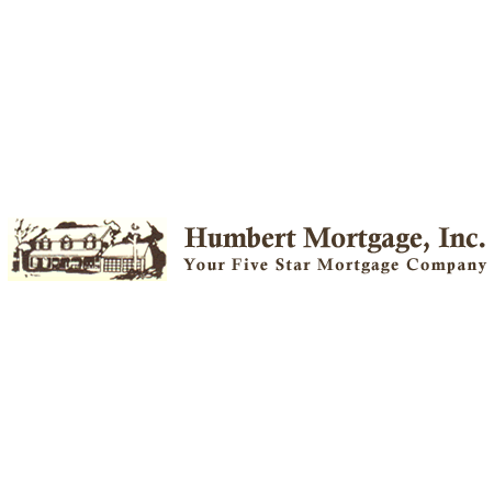 Humbert Mortgage, Inc.