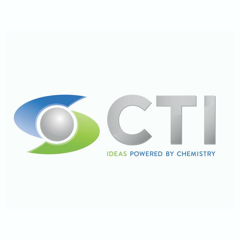 Chromatic Technologies Inc. (CTI)