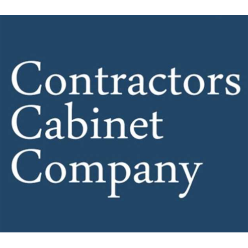 Contractors Cabinets Company