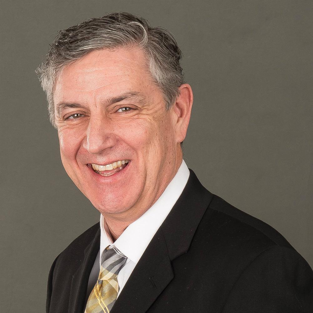 Allstate Insurance Agent: Mark Ziehr image 0
