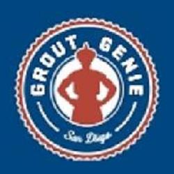 Grout Genie San Diego image 0