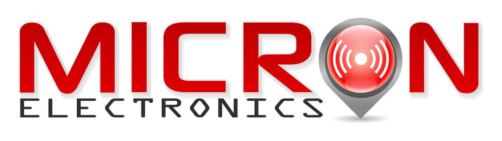 Micron Electronics LLC