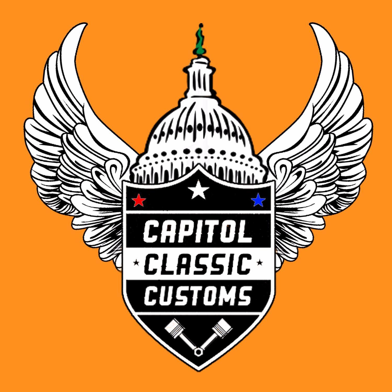 Capitol Classic Customs