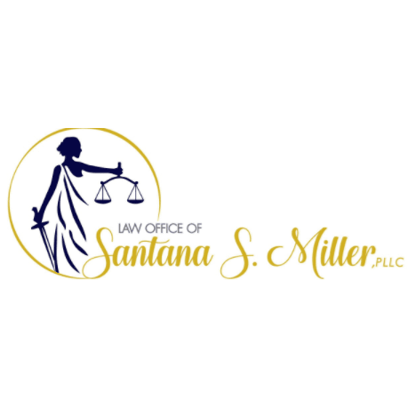 Santana S. Miller, Attorney at Law
