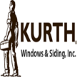 Kurth Windows and Siding