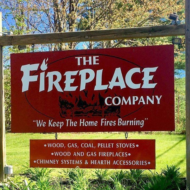 The Fireplace Company Lake George NY