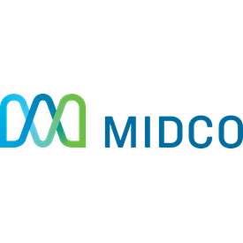 Midcontinent Media image 0