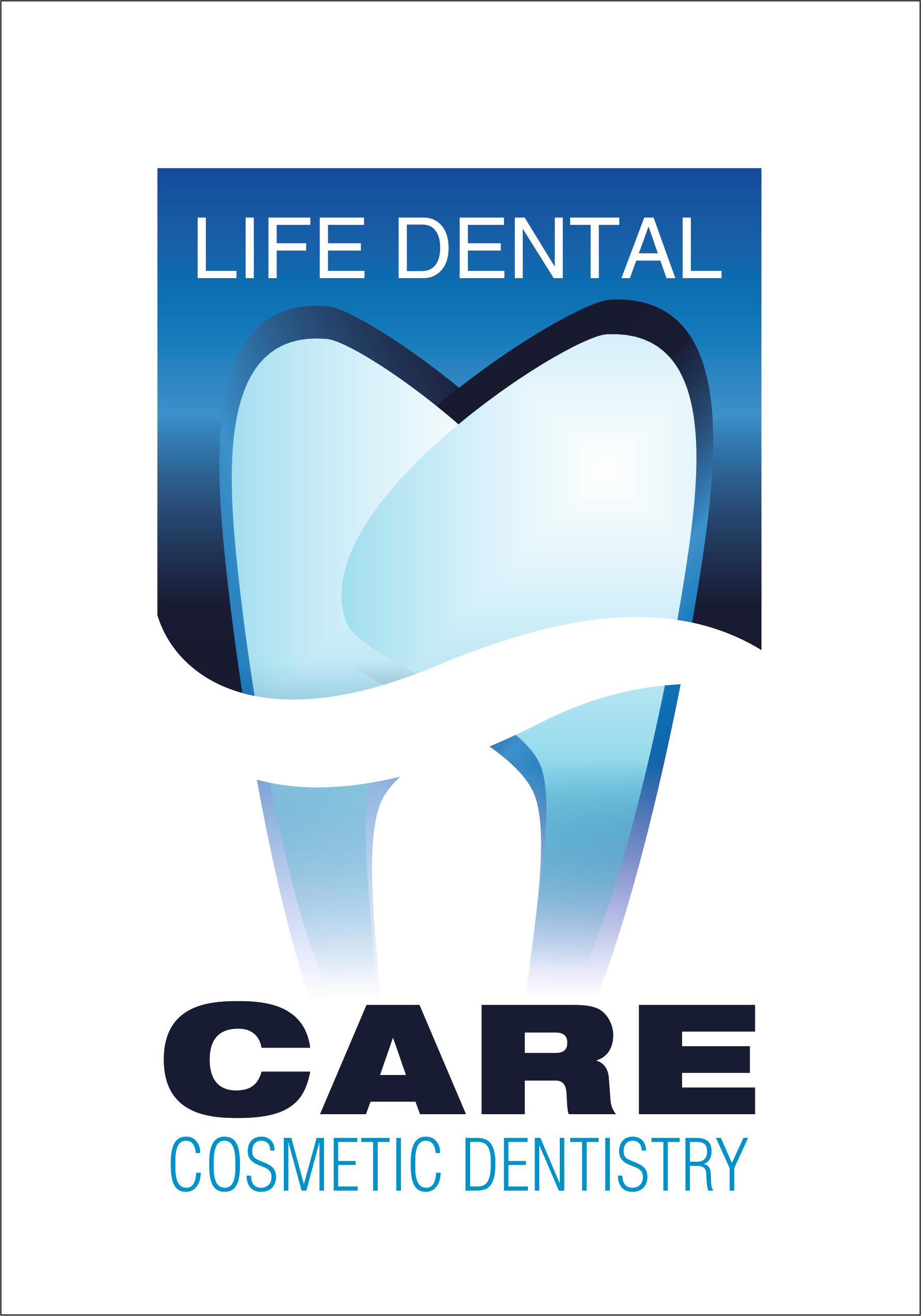 Zawadzky Javier M-Life Dental Care image 0