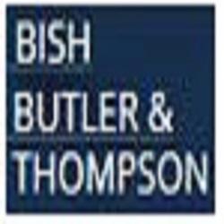 Bish, Butler & Thompson LTD.