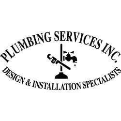 Plumbing Services, Inc.