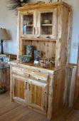 Minnesota Rustics Furniture