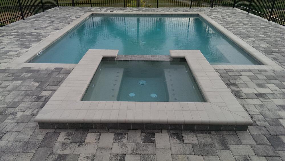 All Seasons Pools image 55