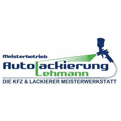 Autolackierung Lehmann in Lübeck