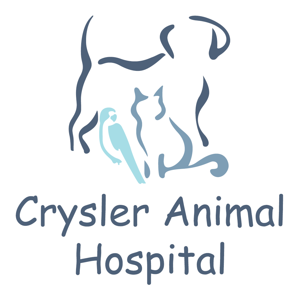 Crysler Animal Hospital