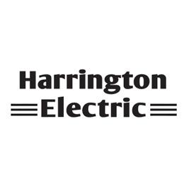 Harrington Electric image 3