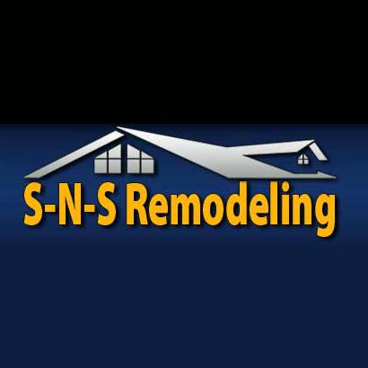 S-N-S Remodeling