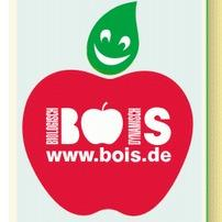 Hubert Bois GmbH