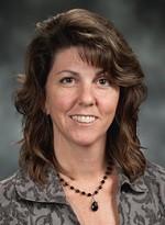 Dr. Kathleen Fink, MD