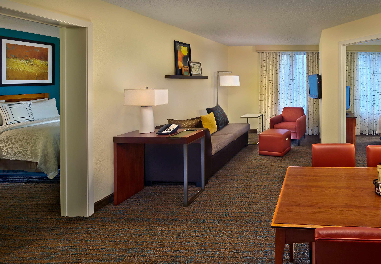 Residence Inn by Marriott Philadelphia Conshohocken image 5