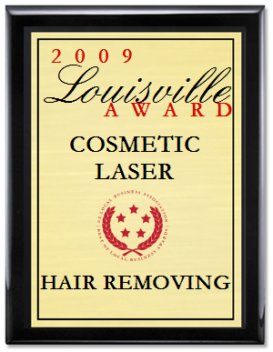 Cosmetic Laser and Beauty Spa image 17