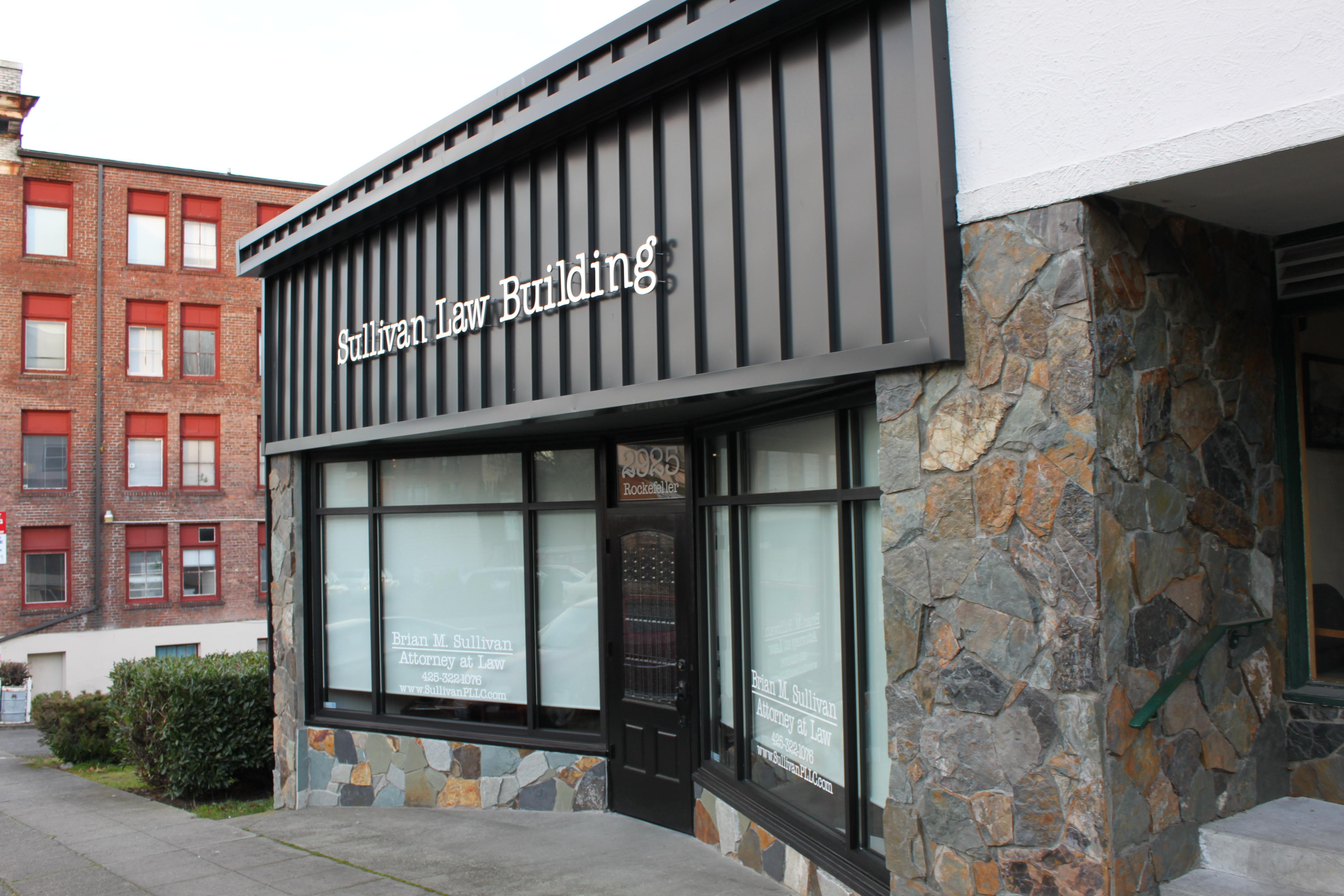 Law Office of Brian M. Sullivan image 5